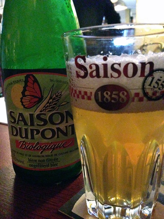 the-capital-leuven-saison-dupont