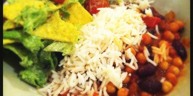 [Getest] Jamie Oliver in 15 Minuten