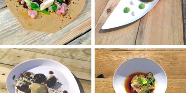 Culinaria 2013 – Pure Street